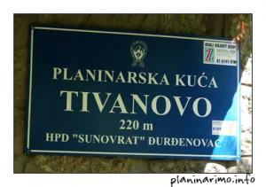 Tivanovo