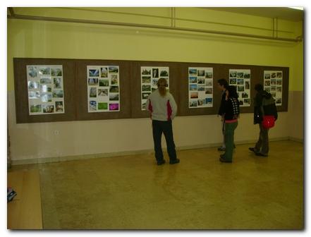 Planinarski Foto-dia festivat