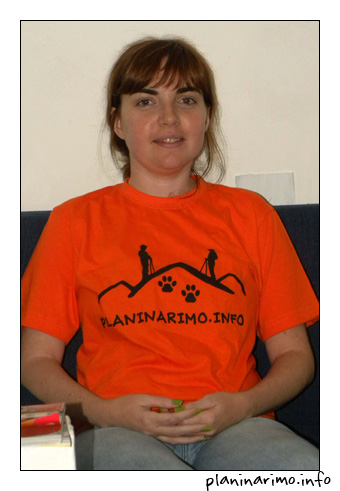 Marcia Jancikic